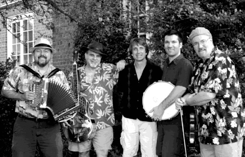 squeezebox_stompers