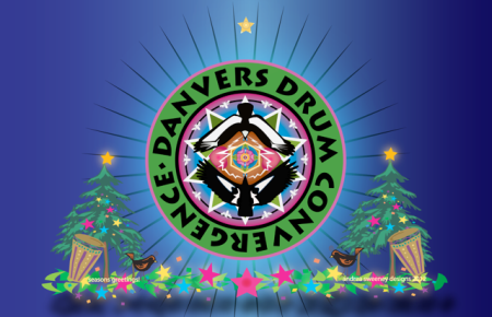DANVERS DRUM SIGN_3